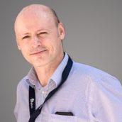 Mike Leber, Management 3.0 Facilitator