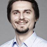 Martin Klose, Certified Scrum Developer trainer
