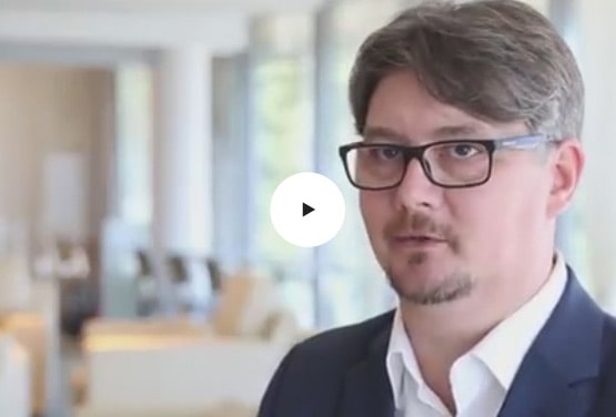 Árpád Zsolt Bodó, founder of Sprint Consulting explains how and with wich training to start an agile transformation
