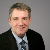 Simon Roberts, Certified Scrum Trainer®, Scrum@Scale Trainer®
